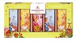 Niederegger Easter Workshop Gift Box - 175g/6.3 Oz