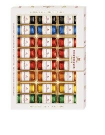 Niederegger Classic Marzipan Variations - 300 g/10.5 oz