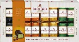 Niederegger Marzipan variations - 200 g/7.0 oz