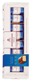 Niederegger Marzipan Classics 'Whole Milk' - 100g/3.5 oz