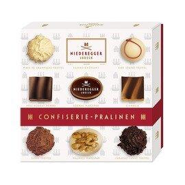 Niederegger Confiserie Pralines 115g/4.06 oz