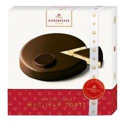 Niederegger Marzipan Cake (Torte) - 185g/6.58oz