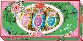 Reber Nougat Trueffel Assorted Gift Box - 100g/3.5 oz
