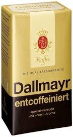 Dallmayr Prodomo Decaffeinated - 12 x 17.6 oz