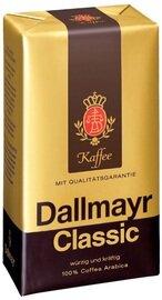 Dallmayr Classic Ground - 12 x 8.8 oz