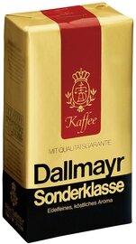 Dallmayr Sonderklasse - 8.8 oz