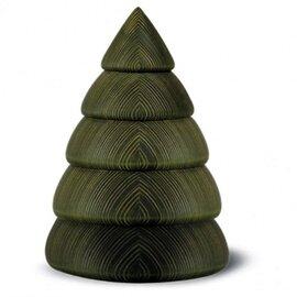 Bjoern Koehler Kunsthandwerk - Pine Tree - Giant (24 cm)