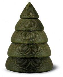 Bjoern Koehler Kunsthandwerk - Pine Tree-Special Order