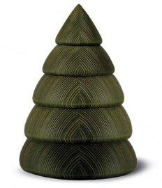Bjoern Koehler - Pine Tree - Special Order