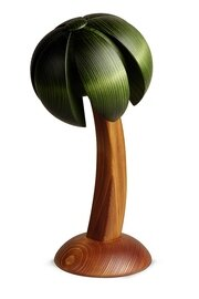 Bjoern Koehler Kunsthandwerk - Palm for Nativity Scene - Large