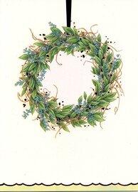 Christmas Card No. 10