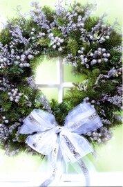 Christmas Card No. 2