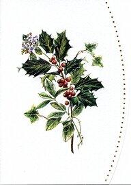 Christmas Card No. 9