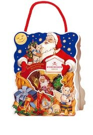Niederegger Christmas Selection Bag -  95 g/8.25 oz