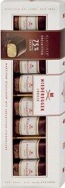 Niederegger Marzipan Classics - Edelbitter 75% Cocoa - 100g/3.5 oz