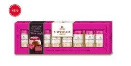 Niederegger Marzipan Classic of the year - Raspberry panna cotta