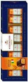 Niederegger Marzipan Classics of the Year - 100g/3.5 oz