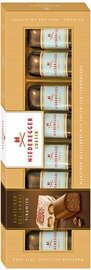 Niederegger Marzipan Classic of the Year 2013 - 100g/3.5 oz