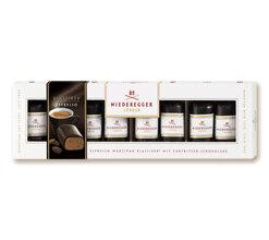 Niederegger Marzipan Classics - Espresso - 100g/3.5 oz