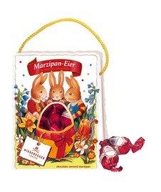 Niederegger Easter Egg Gift Bag - 85g/3.0oz