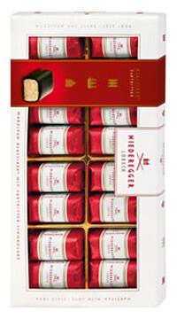 Niederegger Marzipan Classics Gift Box - 200 g/7.0 oz