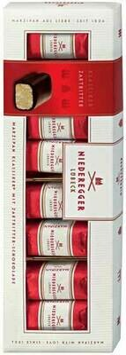 Niederegger Marzipan Classics Gift Box, 100g/3.5 oz