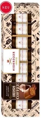 Niederegger Marzipan Mini Loaves Irish Coffee - 100g/3.5 Oz