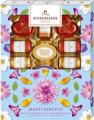 Niederegger Marzipanerie Spring Decor - 182g/6.5 oz