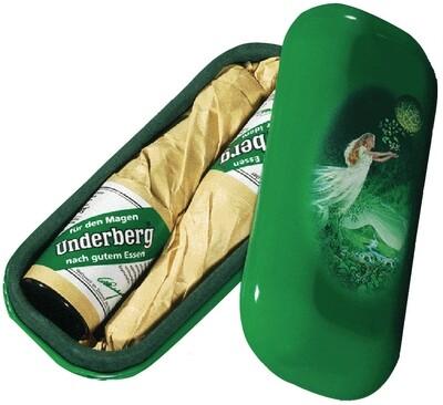 Underberg -  Twin Pack
