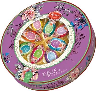 Reber Easter Truffle Selection - 350g/11.29 Oz
