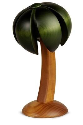 Bjoern Koehler Kunsthandwerk - Palm for Nativity Scene