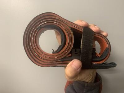 Rapid Door System (1.5 inches)