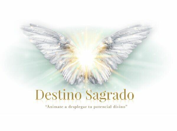 Destino Sagrado