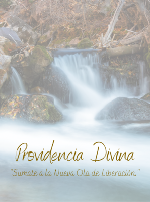 1er Portal: Prosperidad Divina. ¡Descargalo Ahora!