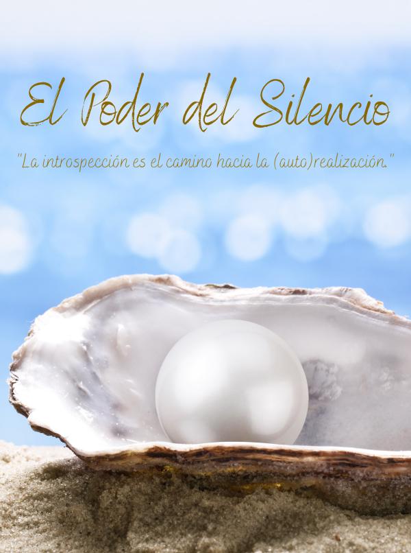 Viaje de Inmersión: El Poder del Silencio (7 noches)