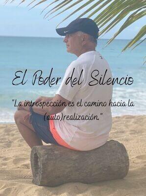 Viaje de Inmersión: El Poder del Silencio (9 noches)