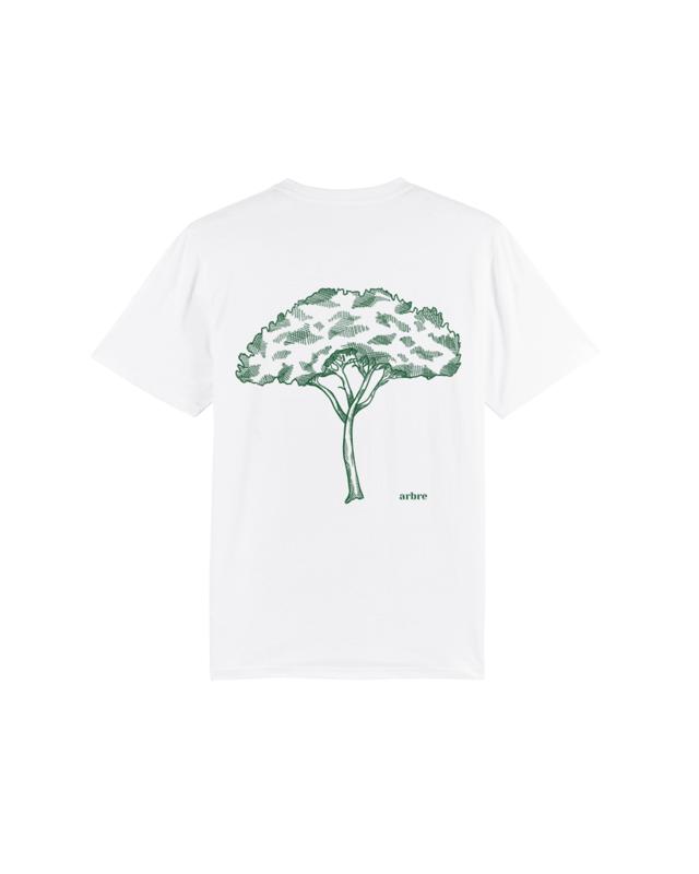 Arbre - T-shirt