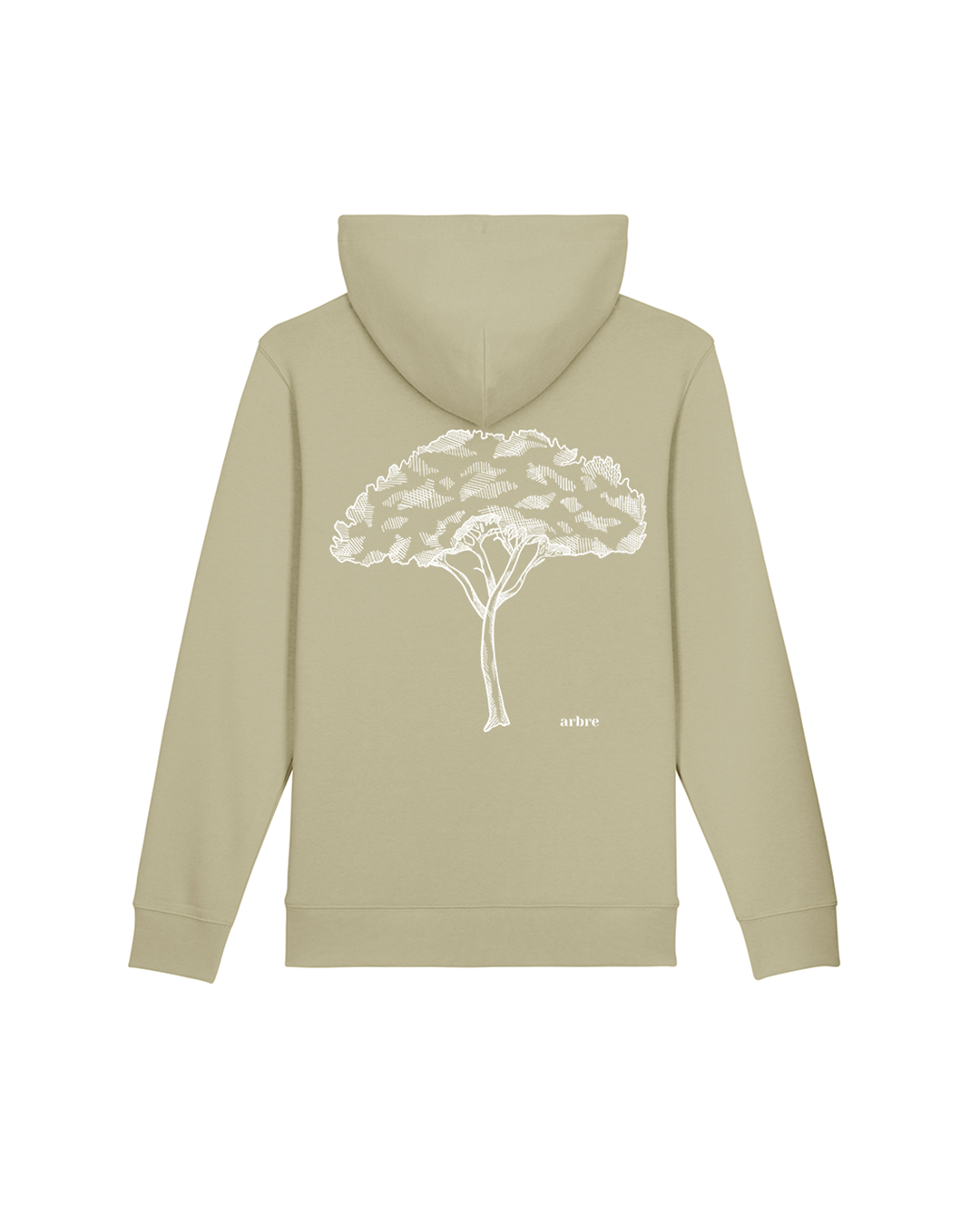 Arbre - Sweatshirt