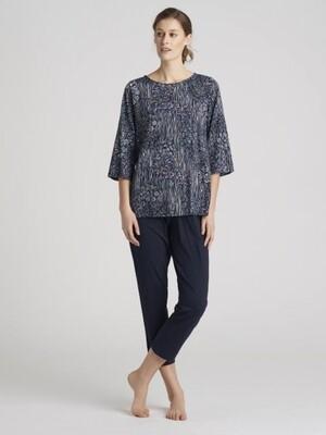 Nanso pyjama Kielo