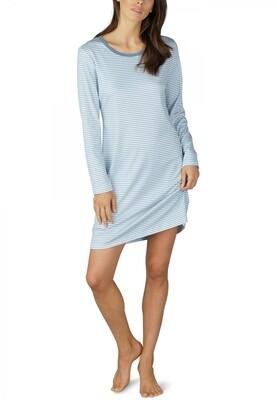 Mey nachthemd Paula