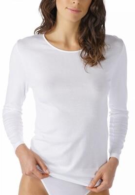 Mey shirt Noblesse