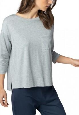 Mey Night2Day shirt Demi