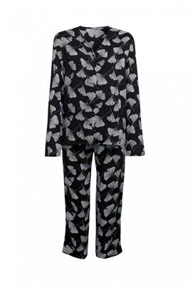 Esprit pyjama Hannie