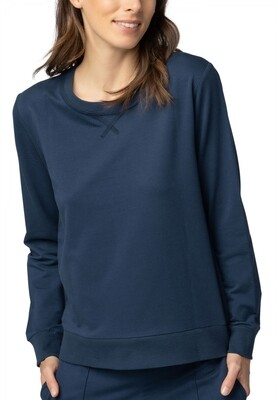 Mey Night2Day sweater Ana