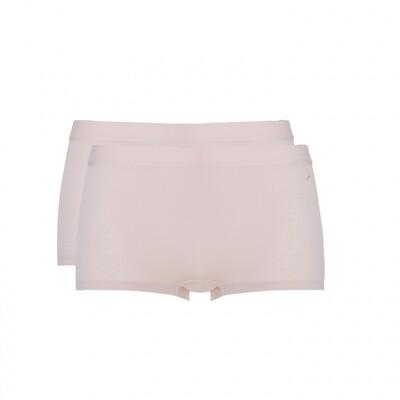 Ten Cate Fine women shorts 2p