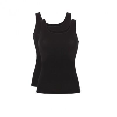 Ten Cate Basic shirt 2p