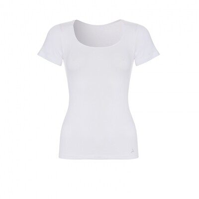 Ten Cate Basic women T-shirt