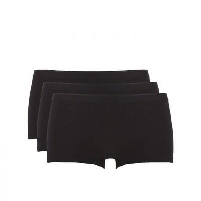 Ten Cate Basic Shorts 3p