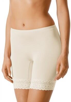 Mey long pants Lights