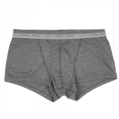 Hom Boxer short